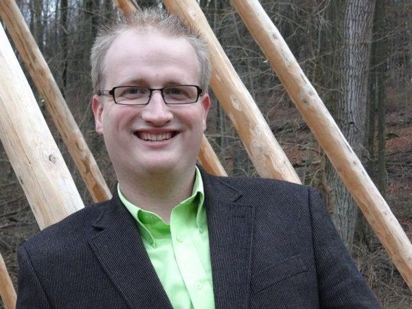 Andreas Mueller Rems-Murr-Schwein